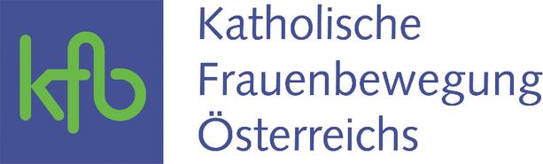 Katholische Frauenbewegung Österreichs