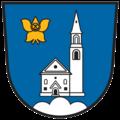 Rangersdorf