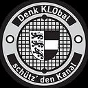 Denkklobal.png