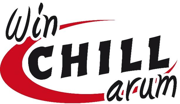 WinCHILLarum