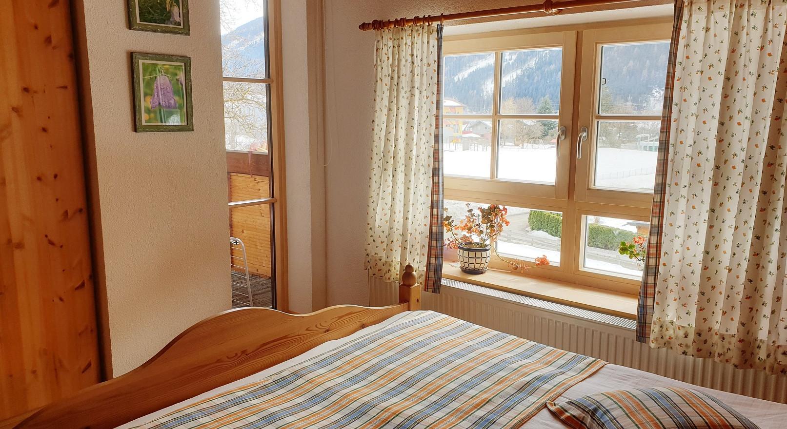 Appartement Mallnitz.jpg
