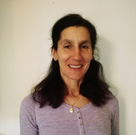 Margareta Stanitznig, STB MS Spittal/Drau