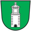 Krems in Kärnten