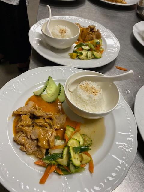 Essen Obervellach.jpg