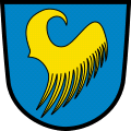 Baldramsdorf