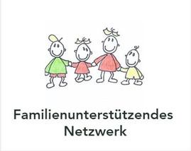 Familienunterstützendes Netzwerk