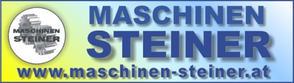Maschinen Steiner