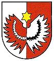 Spittal/Drau