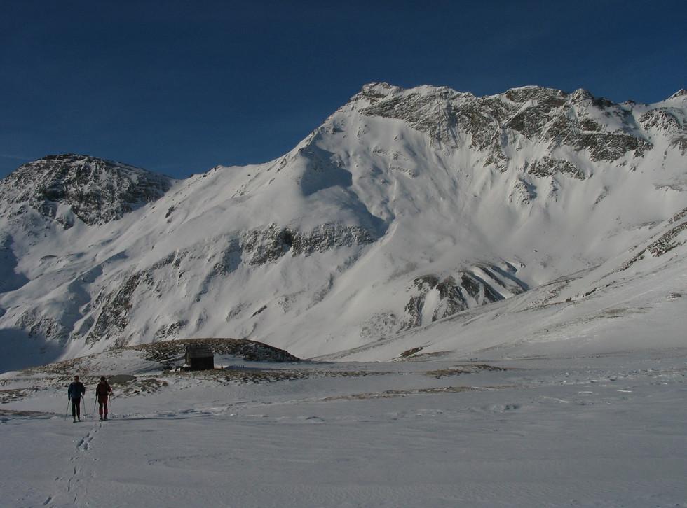 Skifahren Kärnten.jpg