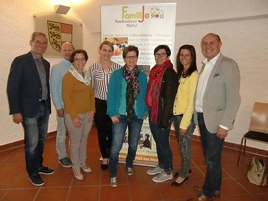 FamiliJa-Familienforum Mölltal.JPG