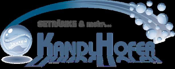 Getränke Kandlhofer