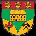 Grosskirchheim