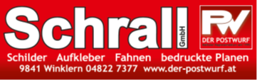 Schrall GmbH