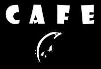 Cafe ICE