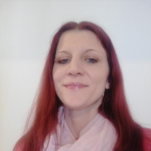 Andrea Klein, EKI Mühldorf