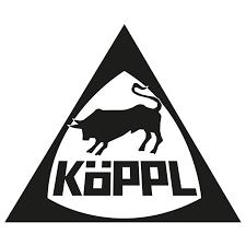 Köppl