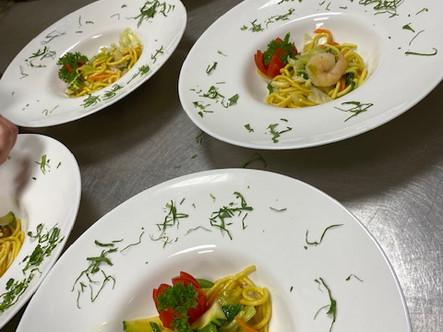 Restaurant Flattach.jpg