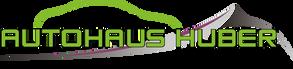 Autohaus Huber Kolbnitz