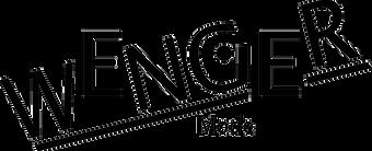 logo wenger frei.png