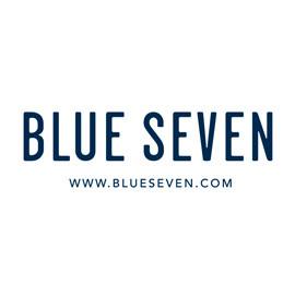 Blue Seven Logo2.jpg