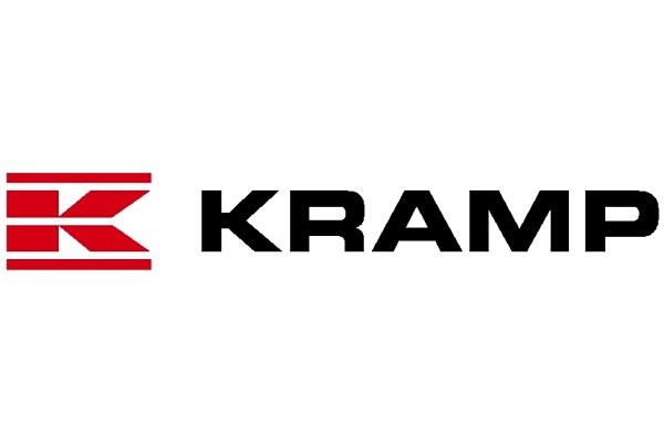 kramp_0