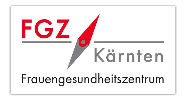 Frauengesundheitszentrum Kärnten