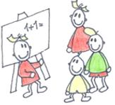 Grafik schulische Betreuung.png
