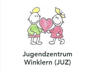 Jugendzentrum Winklern