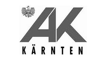 AK_Kärnten.png