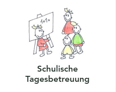 Schulische Tagesbetreuung