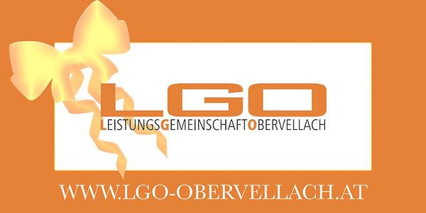 LGO_Vorderseite.jpg