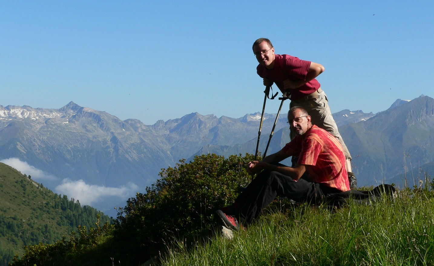 Wanderurlaub Kärnten.jpg