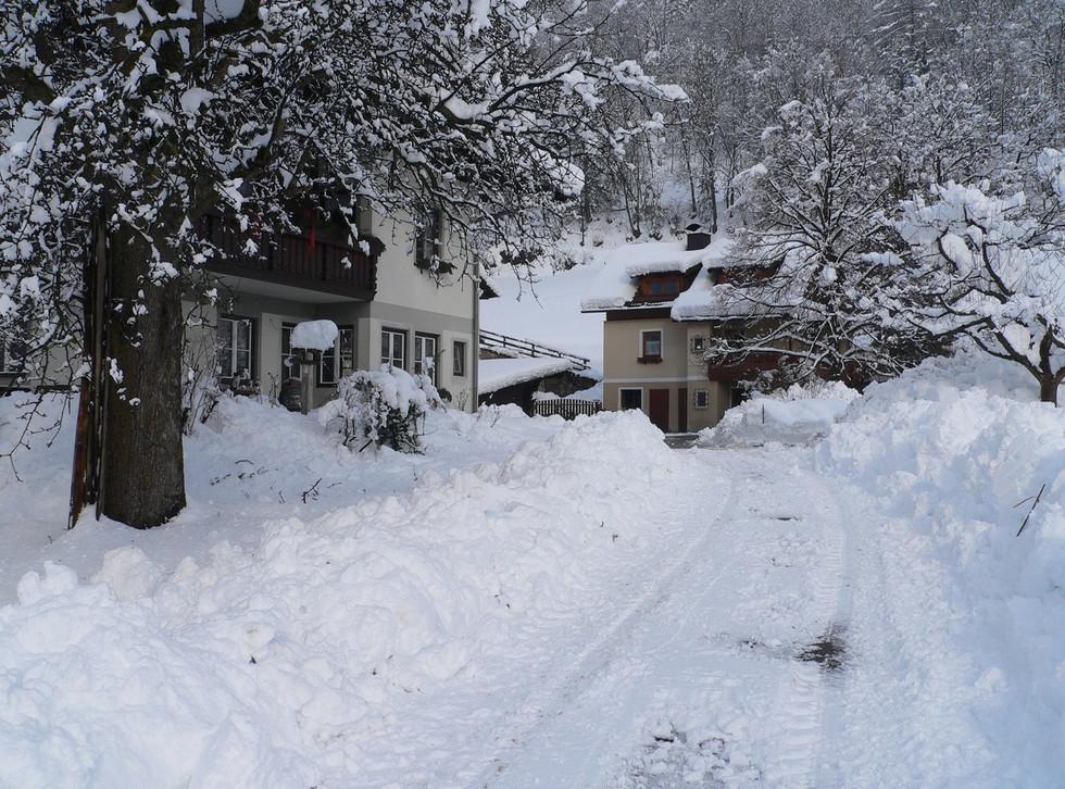 Winterurlaub Kärnten.jpg