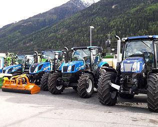 Landmaschinen.jpg