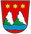 Obervellach frei.png
