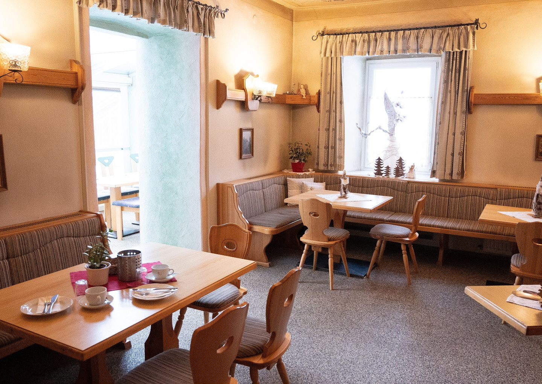 Restaurant Obervellach.jpg