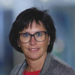 Maria Wohlgemuth, STB VS Obervellach