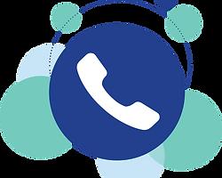 phone-2048157_1920.png