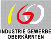 IGO Industrie Gewerbe Oberkärnten