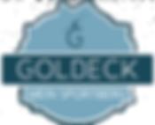 Goldeck, Skifahren, Skiurlaub