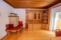 Wohnzimmer Helene 4 neu