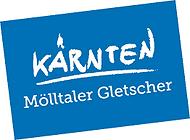 Mölltaler Gletscher, Skifahren in Kärnten