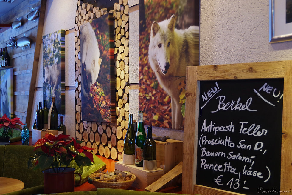 Bar Obervellach.JPG