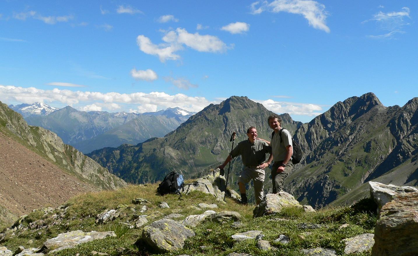 Nationalpark Hohe Tauern.jpg