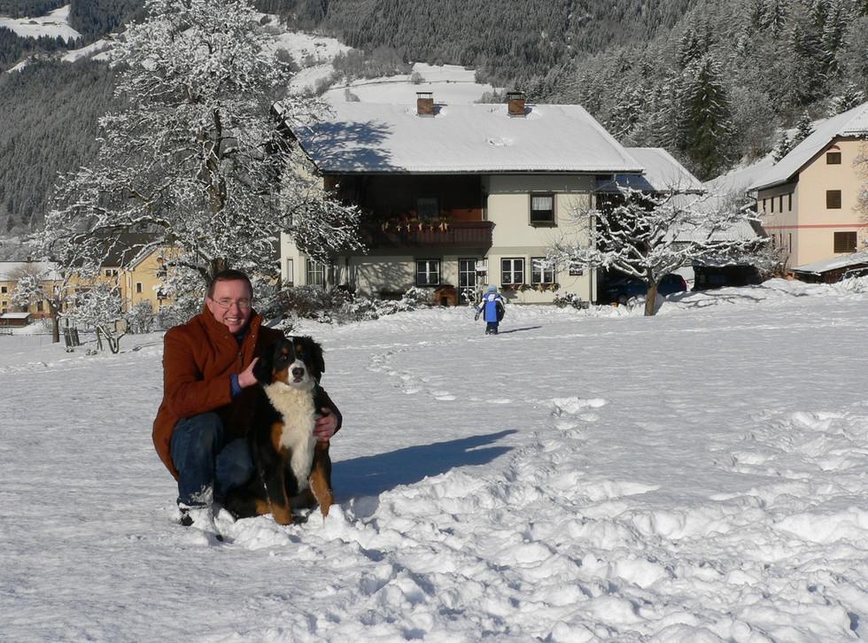 Skiurlaub Kärnten.jpg