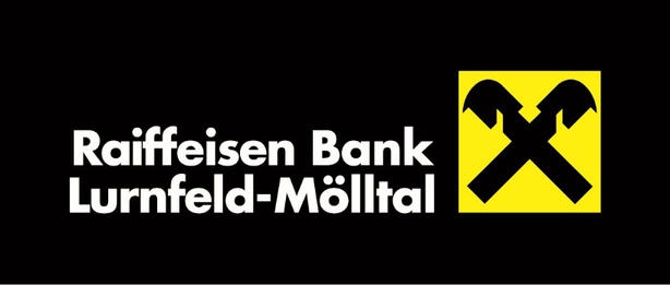 Raiffeisen Bank Lurnfeld-Mölltal