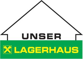 Unser Lagerhaus Obervellach