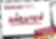 Genussland-Kaernten_genuss-wirt-PNG-1024