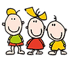 Logo_Grafik.png