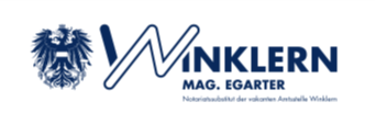 Notar Winklern
